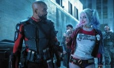 EXCLUSIVE: Warner Bros. And DC Are Considering Multiple Suicide Squad Spinoffs