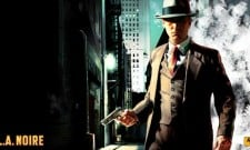 L.A. Noire Trailer Shows You How To Rise Through The Ranks