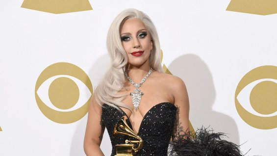 Lady Gaga To Have A Recurring Role In FX's American Horror Story Season 5