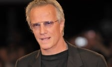 The Coen Brothers' Hail, Caesar! Adds Christopher Lambert