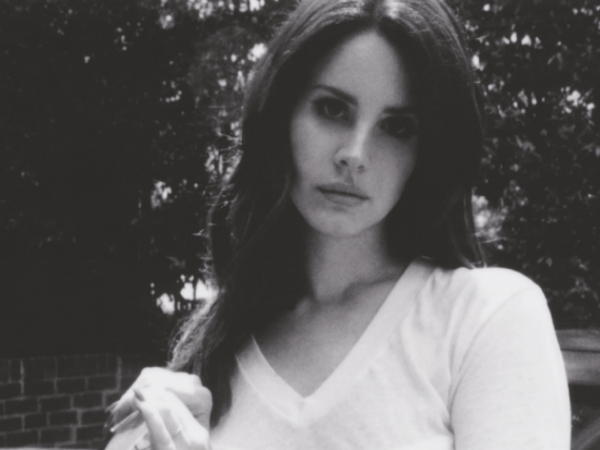 10 Reasons Why Lana Del Rey's Ultraviolence Is Already The Album of the Year