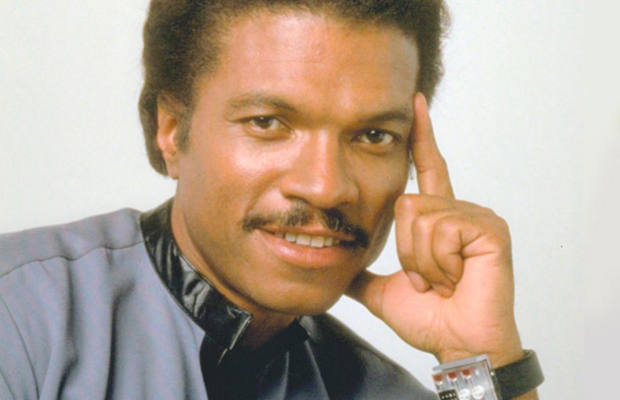 lando 5 More Star Wars Characters That Deserve Spin Off Films