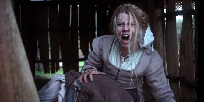 "The Witch, ""Indie Arthouse Horror"" And Our Obsession With Overclassification"
