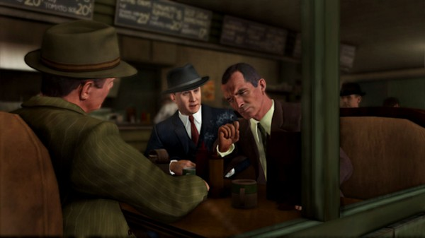 lanoire3 9 Incredibly Expensive Video Games That Didnt Turn Out Very Well