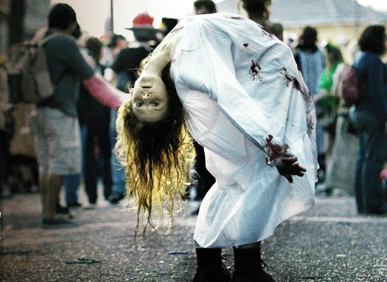 last exorcism 2 small Repeat Business: 30 Horror Film Franchises Getting A Restart