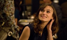 Keira Knightley To Star As Effie Gray In Untouched