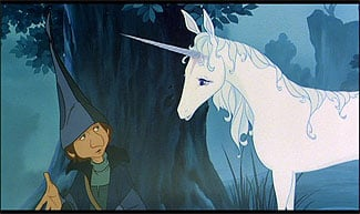 The Top Ten Best Animated Movies
