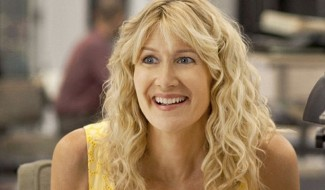 HBO Death Row Series Casts Laura Dern In Lead Role
