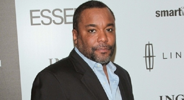 Lee Daniels To Make Janis Joplin Biopic Next, Other Films After That