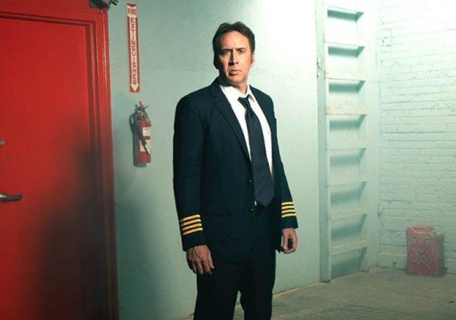 Nicolas Cage Is One Of The Leftovers In Dramatic Trailer For Left Behind