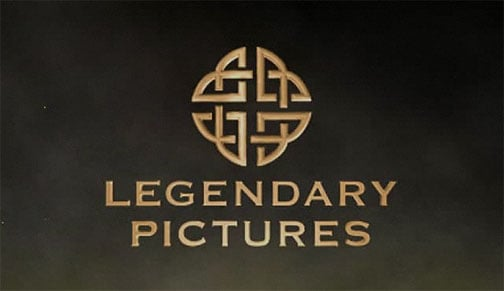 Legendary Officially Abandons Warner Brothers For Universal