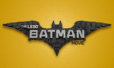 Expect The LEGO Batman Movie To Be Chock-Full Of Easter Eggs, Including Batman V Superman References