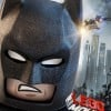 New One Sheet And Character Posters For The LEGO Movie