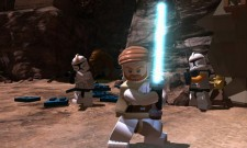 LEGO Star Wars License Renewed For 10 More Years