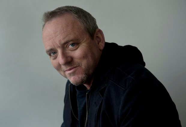 Shutter Island Author Dennis Lehane To Pen A Prophet Remake And Silk Road Adaptation