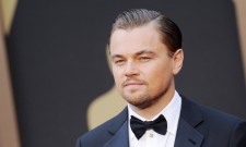 Leonardo DiCaprio Will Reteam With The Revenant Scribe For Paramount's Conquest