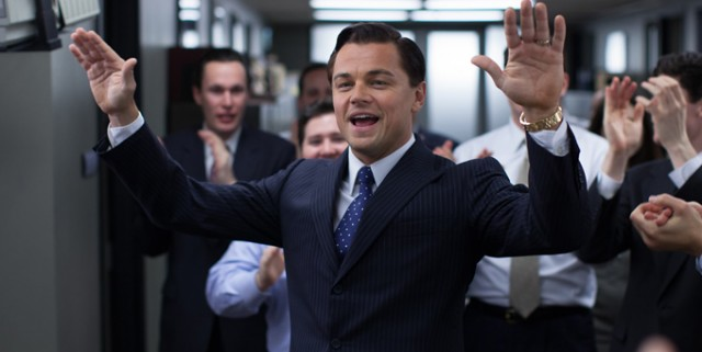 leonardo dicaprio wolf of wall street 680 640x321 The Wolf Of Wall Street Gallery