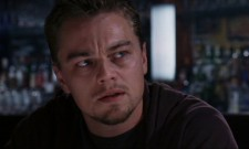 The Departed TV Series Officially Moving Forward At Amazon