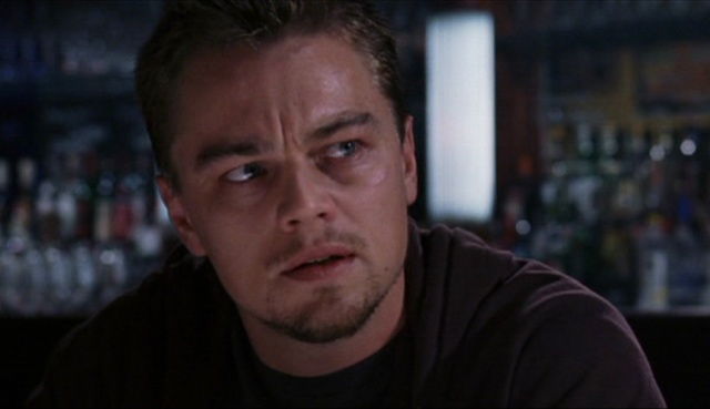 The Departed TV Series Is Officially A Thing