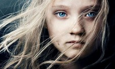 Les Miserables Review