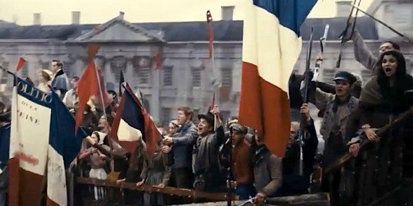 %name One Day More: 5 Scenes We Cant Wait To See In Les Misérables