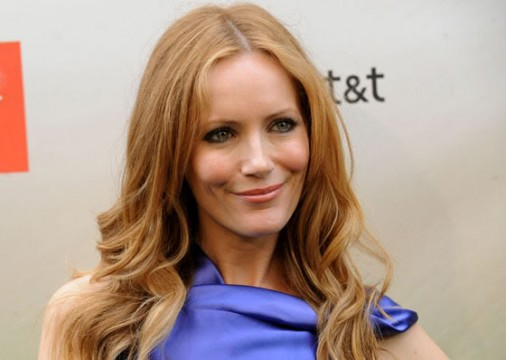 Leslie Mann And Others Join Sofia Coppola's The Bling Ring
