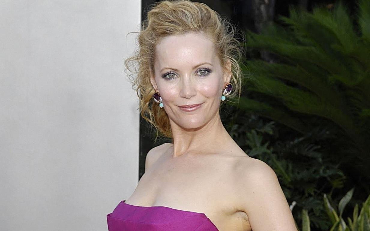 New Line Eyes Leslie Mann As Audrey Griswold For Vacation Reboot-Cum-Sequel