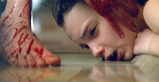 Exclusive Interview With Kodi Smit-McPhee On Let Me In