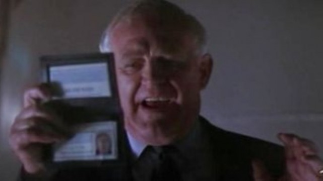 lethal-weapon-2-Joss Ackland