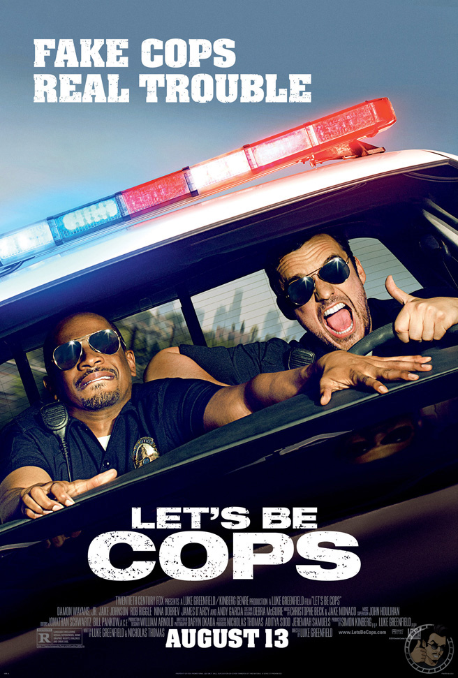 lets-be-cops-poster-exc-story2