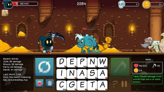 letterquest1