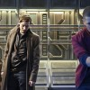 Pirates Attack In First Official Images From Next Week's Legends Of Tomorrow