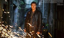Check Out These Taken 2 Photos