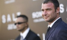 Liev Schreiber To Lead In The Bleeder