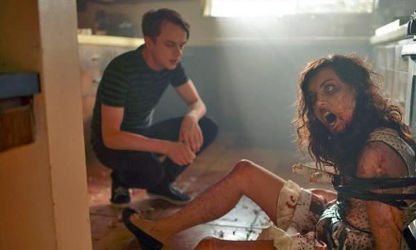 Life After Beth Review