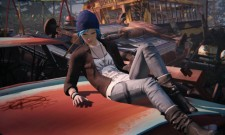 Life Is Strange Episode 4 Dated For Next Week As Series Surpasses One Million Sales