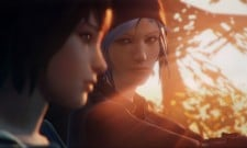 Choice And Consequence Will Matter In DONTNOD's Next Game, Life Is Strange