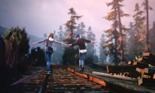Go Indie With This Life Is Strange: Episode 2 Launch Trailer