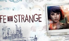 Life Is Strange: Episode 4 – Dark Room Review