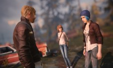"Dontnod ""Would Love"" To Develop Life Is Strange Season 2; Sophomore Effort Could Follow New Characters"