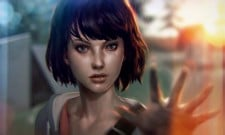 Live-Action Life Is Strange TV Series In The Works At Legendary