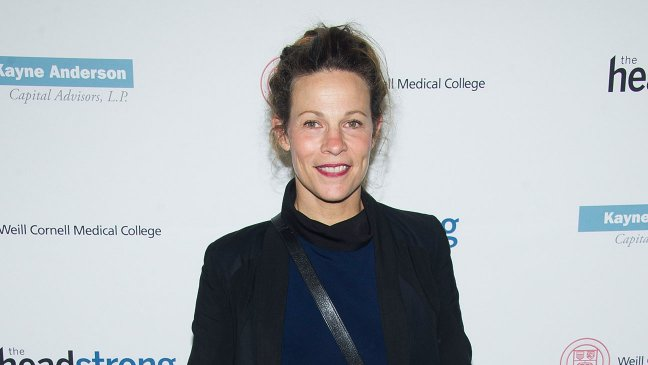 Lili Taylor In For Texas Chainsaw Prequel Leatherface