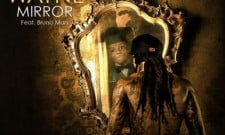 Lil Wayne And Bruno Mars Take A Look In The Mirror With New Music Video
