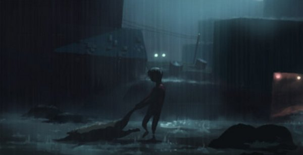 limbo-developer-working-on-project-2-a-game-that-looks-like-limbo-2
