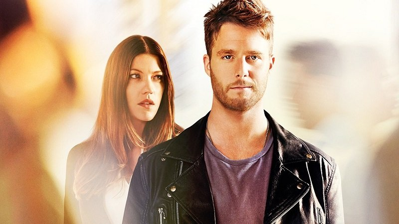 Limitless Season 1 Review