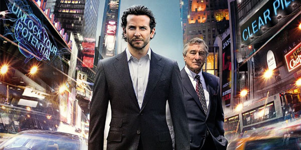 limitless-movie-poster-new-