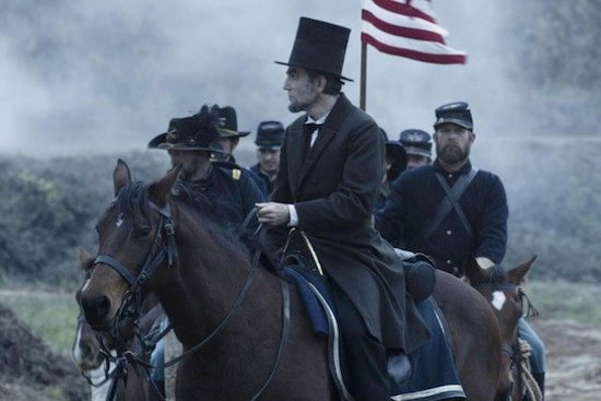 Here's The 70th Annual Golden Globe Award Nominations