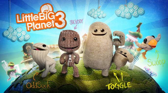 littlebigplanet3-announcement