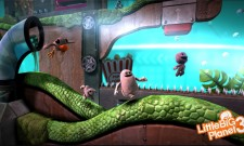 LittleBigPlanet 3 Hands-On Preview [E3 2014]