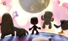 LittleBigPlanet 3's The Journey Home DLC Is Available Today